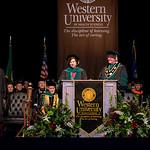 COMP-Northwest Commencement 2017