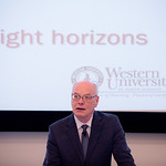 WesternU State of the University